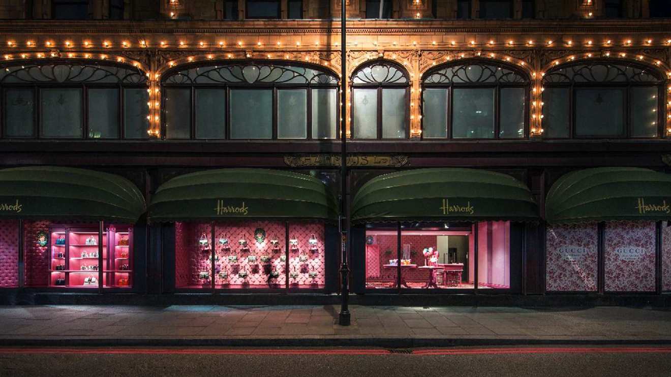 Harrods Storefront Example.png